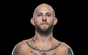 Photo by UFC.com